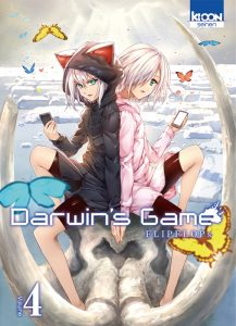 darwins-game-kioon-manga-review-avis-tome-4