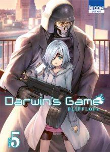 darwins-game-kioon-manga-review-avis-tome-5
