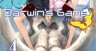 darwins-game-kioon-manga-review-avis-tome4