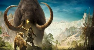 far-cry-primal-review-test-ubisoft