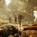 far-cry-primal-review-test-ubisoft-screenshots-3