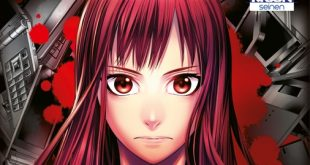 kings-game-spiral-tome-1-avis-critique-manga-fr