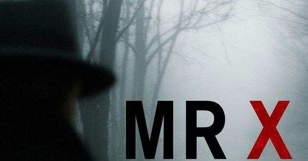 mrx-peter-straub-editions-bragelonne-review-avis-livre1