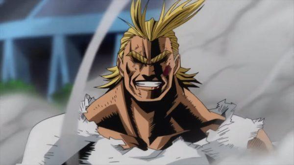 my-hero-academia-all-might-héors-manga-kioon