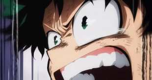 my-hero-academia-izuku-anime-vost