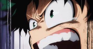 my-hero-academia-izuku-anime-vost