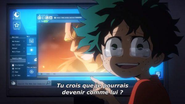 my-hero-academia-saison-1-anime-avis