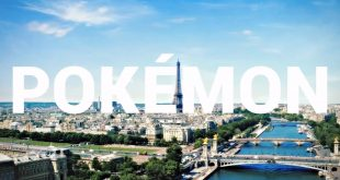 pokemon-go-sortie-officielle-france
