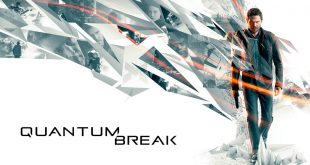 quantum-break-test-avis-xboxone-review-microsoft-screenshots