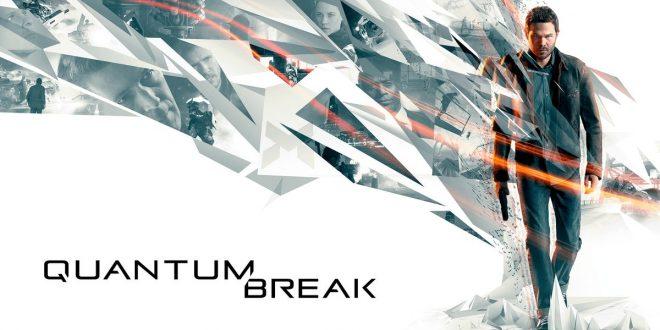 quantum-break-test-avis-xboxone-review-microsoft-screenshots