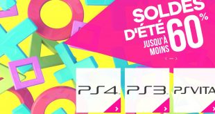 soldes-ete-sony-playstation-store-fr