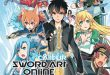 sword-art-online-calibur-manga-vf
