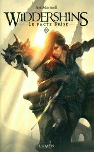 widdershins-tome-3-le-pacte-brise-review-roman-lumen