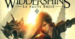 widdershins-tome-3-le-pacte-brise-review-roman-lumen1