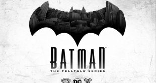 Batman-Telltale-Series-Logo