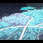 Batman-Telltale-Series-Screenshot01