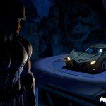 Batman-Telltale-Series-Screenshot02