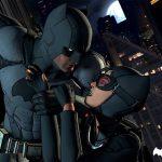Batman-Telltale-Series-Screenshot03