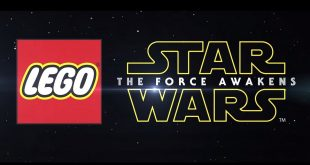 Lego-Star-Wars-The-Force-Awakens-TT-Games-Disney-Logo