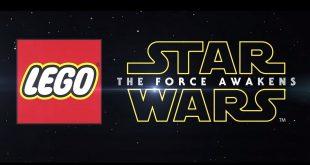 Lego-Star-Wars-The-Force-Awakens-TT-Games-Disney-Logo