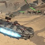 Lego-Star-Wars-The-Force-Awakens-TT-Games-Disney-Screenshot01