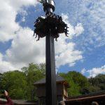 Nigloland-parc-attration-photo-fun-36