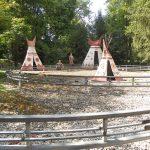 Nigloland-parc-attration-photo-fun-4