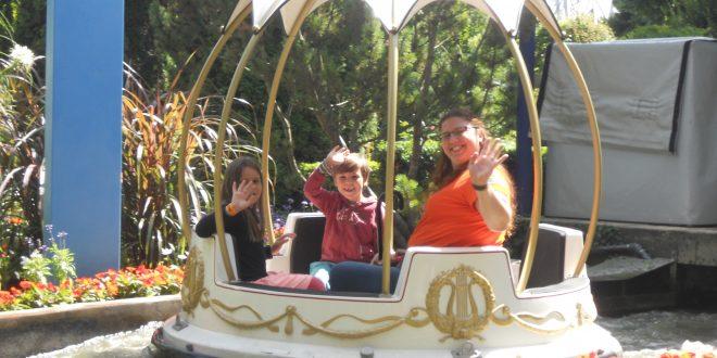 Nigloland-parc-attration-photo-fun-65