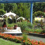 Nigloland-parc-attration-photo-fun-67