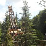 Nigloland-parc-attration-photo-fun-8