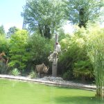 Nigloland-parc-attration-photo-fun-94