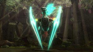 Sword Art Online Hollow Realization playstation bandai namco