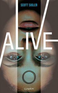 alive-lumen-editions-avis-review-critique