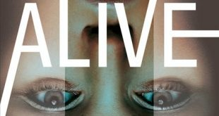 alive-lumen-editions-avis-review-critique1