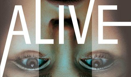 alive-lumen-editions-avis-review-critique1