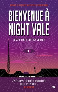 bienvenue-a-night-vale-roman-bragelonne-review
