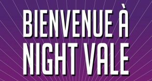bienvenue-a-night-vale-roman-bragelonne-review1