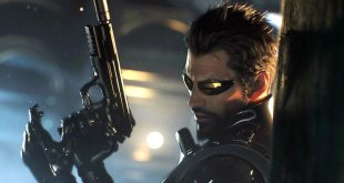 deus-ex-mankind-divided-video-trailer-adam-jensne