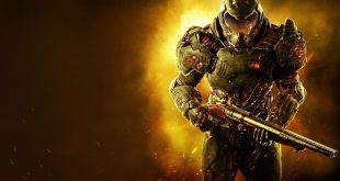 doom-test-avis-xboxone-review