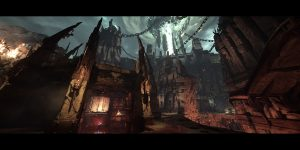 doom-test-avis-xboxone-review-screenshots-1