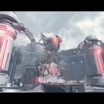 doom-test-avis-xboxone-review-screenshots-2