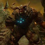 doom-test-avis-xboxone-review-screenshots-5