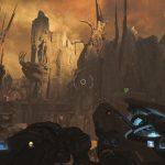 doom-test-avis-xboxone-review-screenshots-8