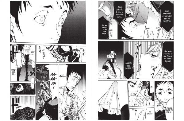 draw-manga-fr-vf-extrait-tome-1-avis