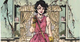 lady-killer-tome-1-glenats-comics