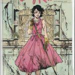 lady-killer-tome-1-glenats-comics-avis-1