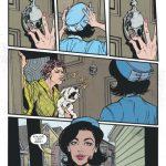 lady-killer-tome-1-glenats-comics-avis
