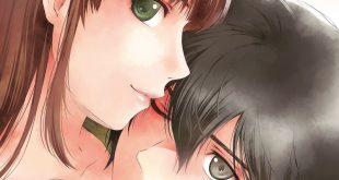 love x dilemma domestic na kanojo manga vf fr avis