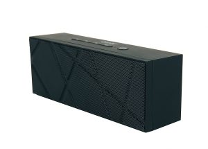 olixar-boombrick-enceinte-bluetooth-musique-test-review1