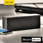 olixar-boombrick-enceinte-bluetooth-musique-test-review2